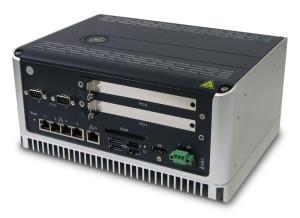Рис. 4 RXi-XP IPC industrial-box-pc-intel-core-i7-dual-core-quad-core-7314-6598157