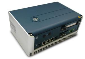 Рис. 5 RXi-EP Box IPC 19616