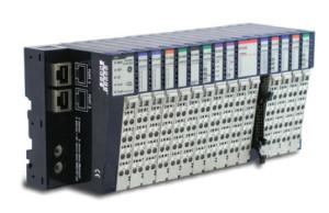 Рис. 7 RSTi distributed-i-o-module-7314-3892579