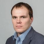 Beresnev_Semjon_1_(2)