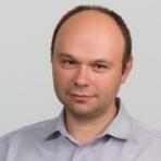Volchenkov_Alexander-(2)