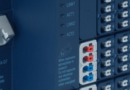 Компактный ПЛК CPE100 серии PACSystems RSTi-EP