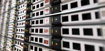 Автоматизированная система диспетчерского управления электроснабжением (АСДУЭ)